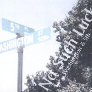 Washington & 5th