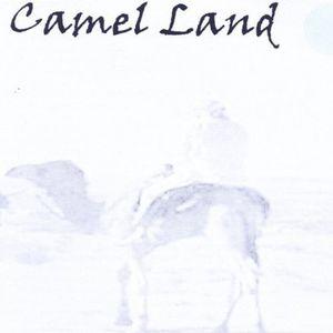 Camel Land