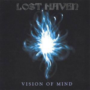 Vision of Mind