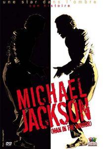 Michael Jackson: Une Star Dans L Om [Import]