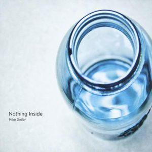 Nothing Inside