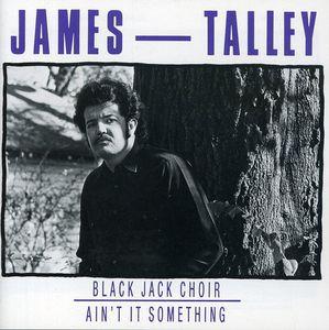 Black Jack Choir /  Ain't It Something