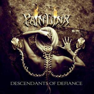 Descendants of Defiance