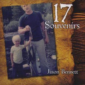 17 Souvenirs