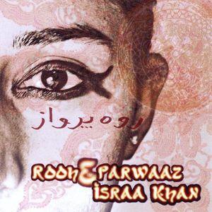 Rooh E Parwaaz