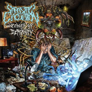 Echoes of Depravity