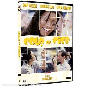 Coup de Vice (Pal/ Region 0) [Import]