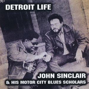 Detroit Life