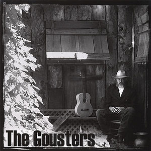 Gousters