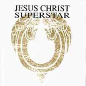 Jesus Christ Superstar (Original Soundtrack)