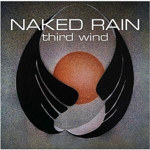 Third Wind
