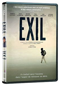 Exil (Exile) [Import]