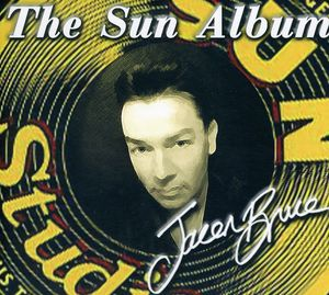 Sun Album [Import]