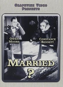 Married (1926)