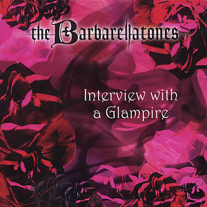Interview with a Glampire