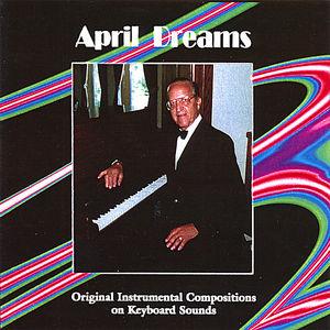 April Dreams