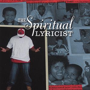 Spiritual Lyricist