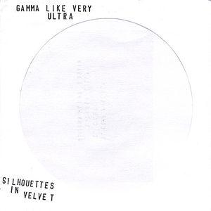 Silhouettes in Velvet