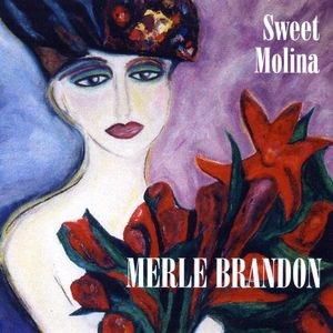 Sweet Molina