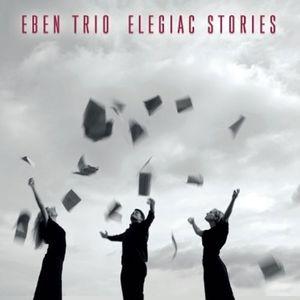 Elegiac Stories