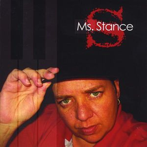 Ms. Stance