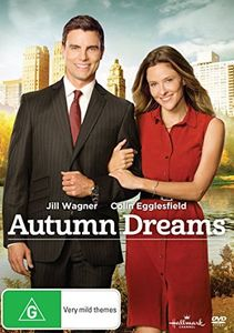 Autumn Dreams [Import]
