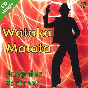 Wataka Matata