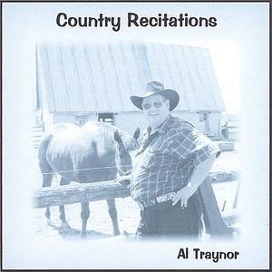 Country Recitations