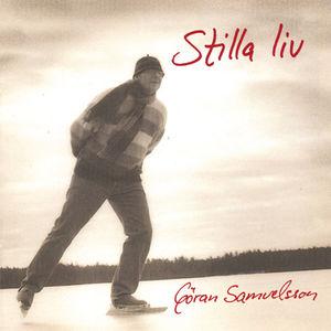 Stilla Liv
