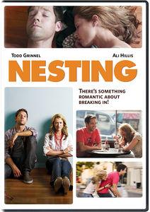 Nesting