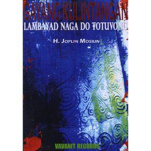 Lambayad Naga Do Totuvong