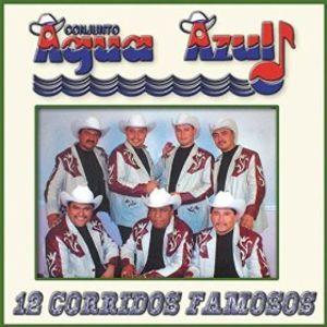 12 Corridos