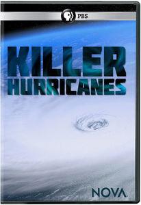 NOVA: Killer Hurricanes