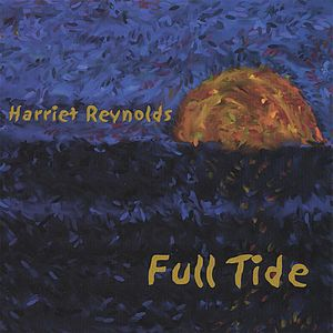 Full Tide