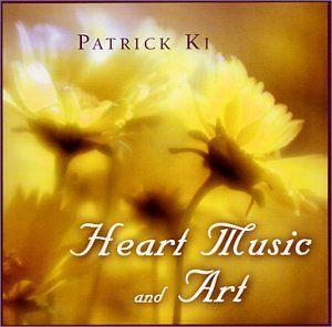 Heart Music & Art