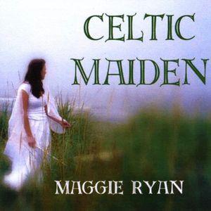 Celtic Maiden