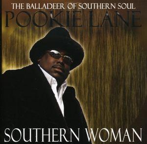 Southern Woman