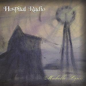 Hospital Radio