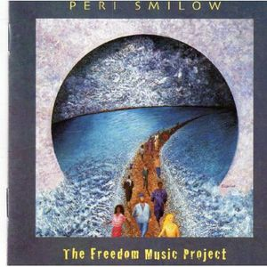 Freedom Music Project