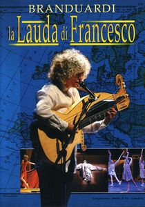 La Lauda Di Francesco [Import]