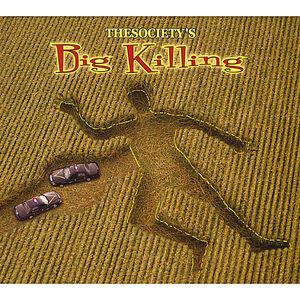 Big Killing