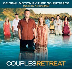 Couples Retreat (Original Soundtrack)