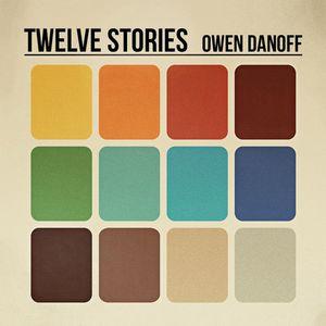 Twelve Stories