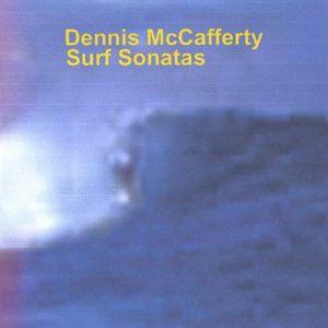 Surf Sonatas
