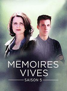 Memoires Vives: Saison 5