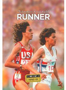 Espn Nine for Ix: Runner