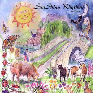 Sun Shiny Rhythms