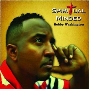 Spiritualminded