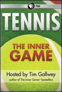 Golf: The Inner Game