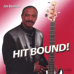Hit Bound